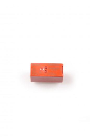 RELE IMPRESO 24VAC 2 CTOS.ENCLAV.5mm LZX:RT424524
