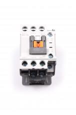 CONTACTOR MC-9B AC 24V 50/60Hz 1A1B 3P 1344000100