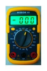 HIBOK-60