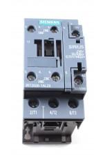 CONT.AC-3 11Kw 400V NA+NC 230V S0 TORN. 3RT2026-1AL20