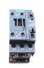 CONT.AC-3 15Kw 400V NA+NC 230V S0 TORN. 3RT2027-1AL20