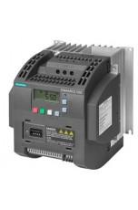 6SL3210-5BB21-1UV0