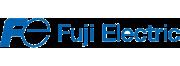 07 Fuji Electric