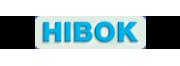 11 Hibok