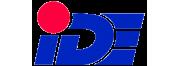 06 IDE